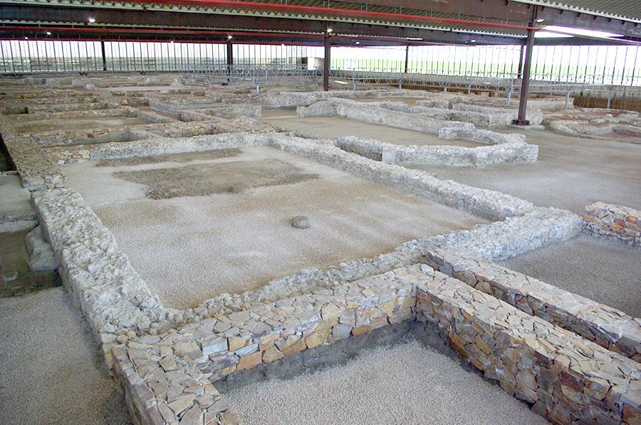almenara-de-adaja-ruinas_2